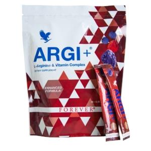 Argi Plus
