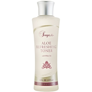 sonya-aloe-refreshing-toner