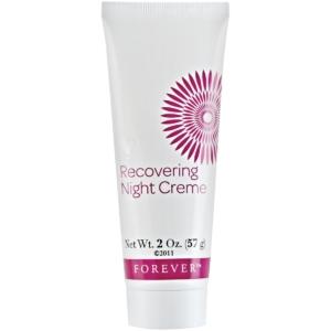 Crema de noapte Recovering Night Creme