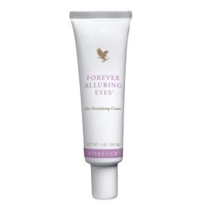 Crema pentru conturul ochilor Forever Alluring Eyes