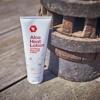 Lotiune calmanta pentru masaj Aloe Heat Lotion