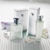 Parfum 25th Edition For Men